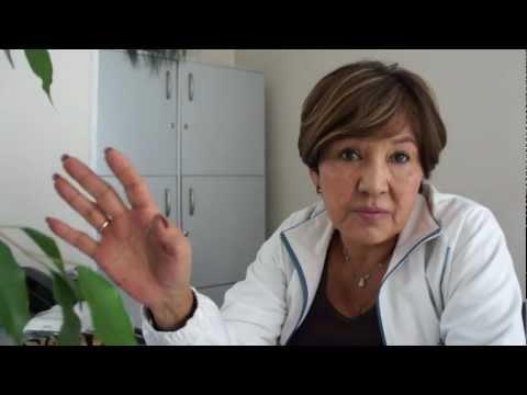 человек после инсульта, ответы врачей, консультация