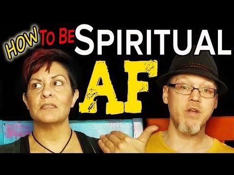 How To Be Spiritual AF | 3 Tips To Be A Spiritual BADASS!,spiritual,how,tips,spiritually,you,the,this,for,badassitemcat,life,AwakenWithJP,Sadhguru,how to be spiritual,spiritual,spirituality,how to be ultra spiritual,how to be more spiritual,how to use the spiritual gift of discernment,how to be spiritually awakened,how to be spiritually minded,how to be spiritual person,how to use spiritual gift of discernment,how to be a spiritual guru,how to be spiritually enlightened,how to be spiritual minded,how to be spiritual youtube,how to be spiritually aware,Zen Rose Garden