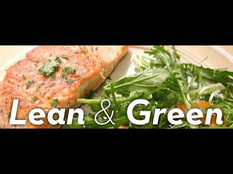 optavia-full-week-of-lean-and-green-meals