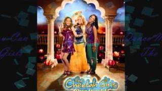 My Favorite Songs from Disney Channel Original Movies