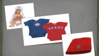 All New Merchandise at Red Raider Store