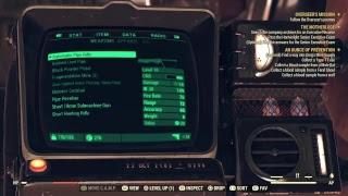 Fallout 76 part 3