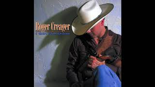 Watch Roger Creager A Feeling I Get video