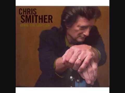 Chris Smither :: Diplomacy
