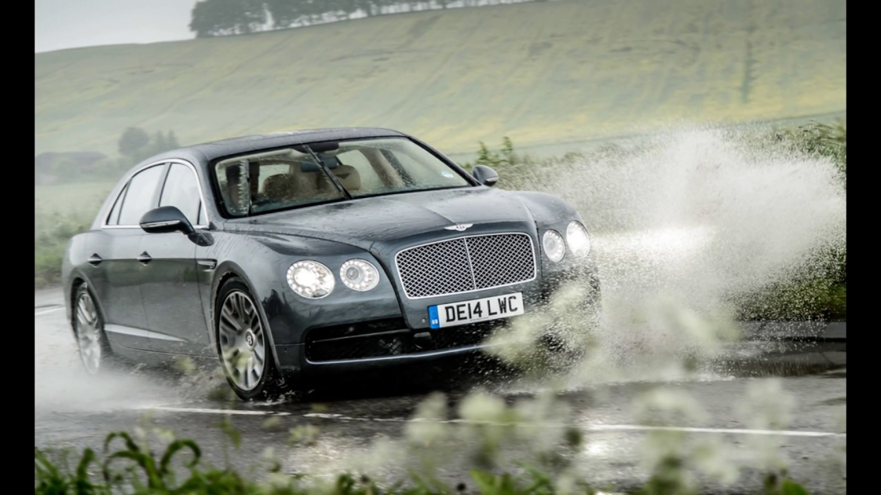 2018 bentley flying spur price. wonderful flying 2018 bentley new flying spur price to bentley flying spur price