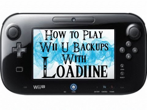 Can You Play Online Games On A Hacked Wii Update