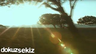 Hedonutopia - Bilmiyorum Hiç Güvende Miyim (Klip Tanıtım)