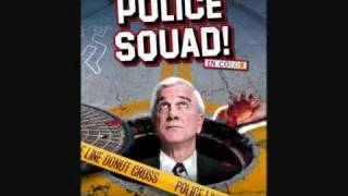 Video Police Squad Theme Song download MP3, 3GP, MP4, WEBM, AVI, FLV Agustus 2017