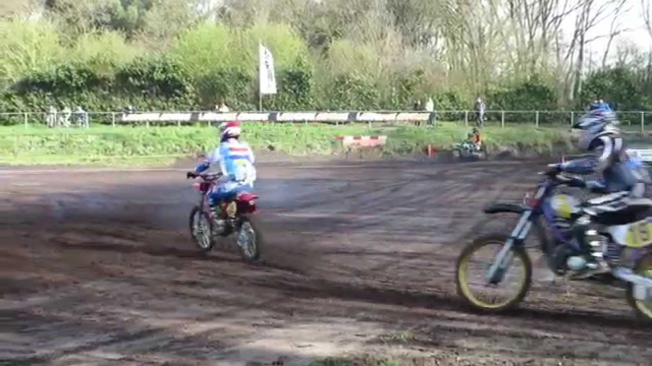 50cc classic cross boekel 2015 training youtube. Black Bedroom Furniture Sets. Home Design Ideas