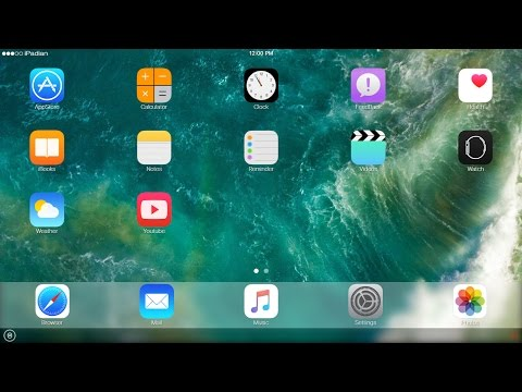 Best iOS Emulators For PC, Mac & Android (TRUTH 2019) - ModTrust
