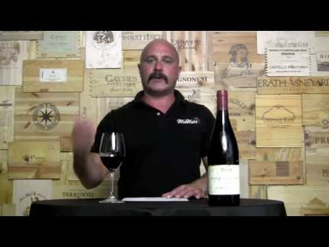 Domaine Dujac Offering - click image for video