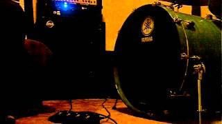 Shuker Fretless 6 Bass, Dna Cab, Dns 410!
