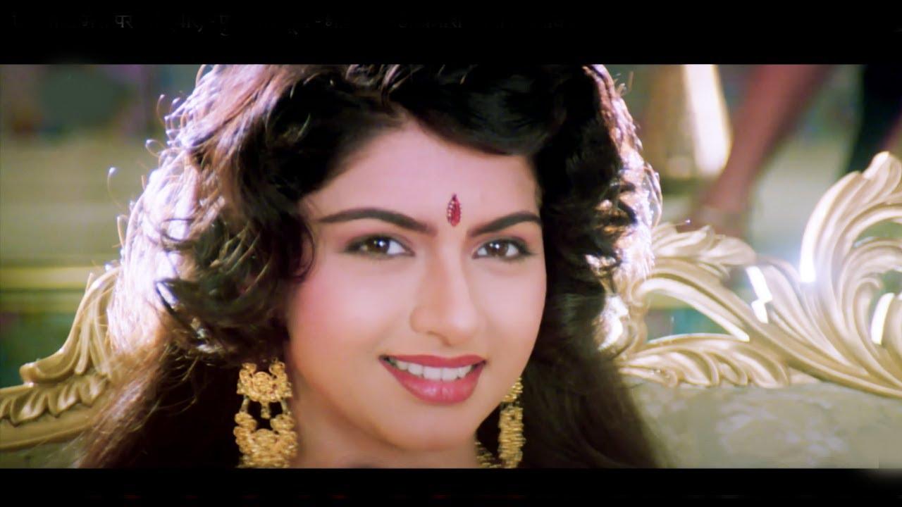 भाग्यश्री  की ज़बरदस्त हिंदी फुल मूवी   बेहतरीन हिंदी रोमांटिक मूवी Qaid Mein Hai Bulbul Full Movie