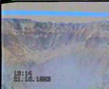 Killing off the Canary Islands landslide megatsunami scare