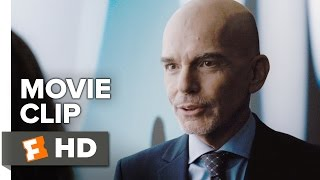 Our Brand Is Crisis Movie CLIP - Maybe Later? (2015) - Sandra Bullock Comedy Movie HD