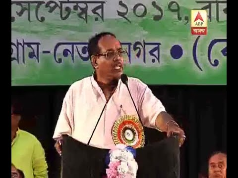 TMC secretary gives warning on corruption, nepotism, Watch