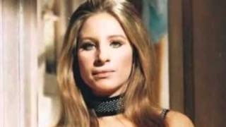 Download Woman in Love - Barbra Straisand Subtitulado Mp3 and Videos