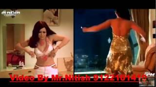Dj Nitish Remix Video  Ye Mera dil Pyar Ka Diwana