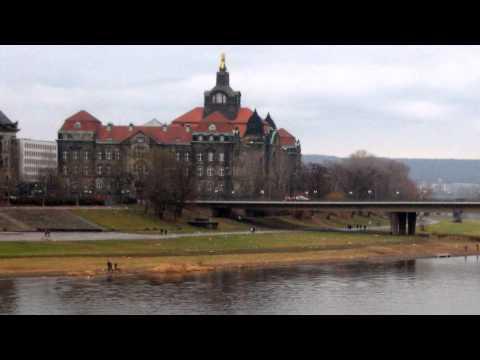 Dresden Photo Tour
