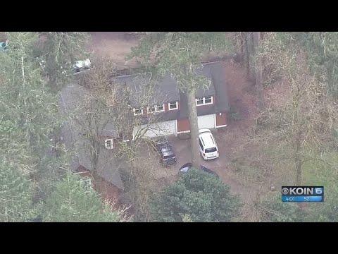 Two dead in West Linn shooting