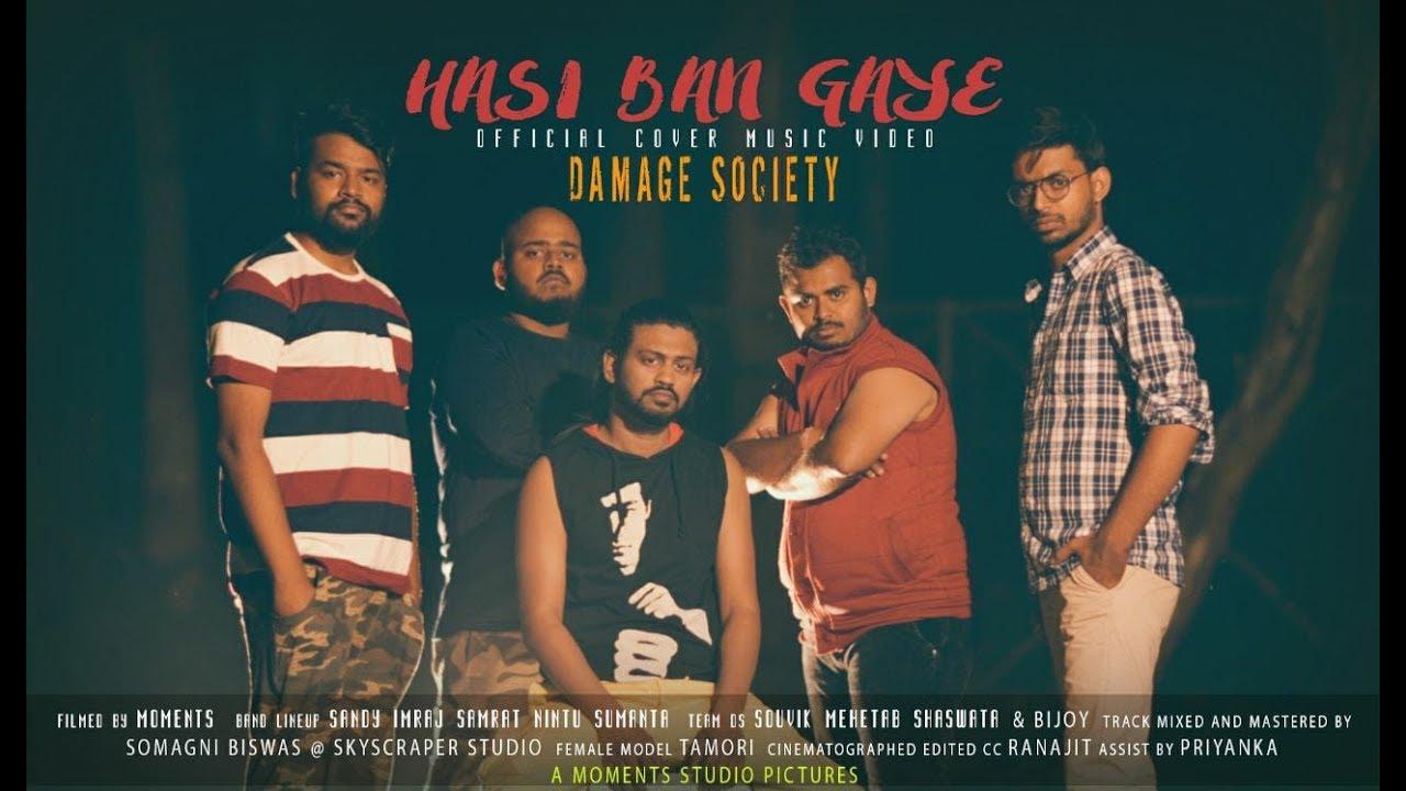 Hindi Cover Song