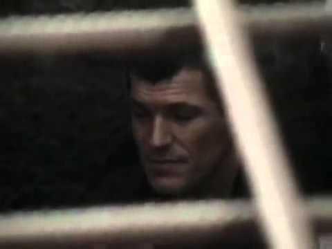 Русская тюрьма - Жизнь в Аду! Это надо видеть!