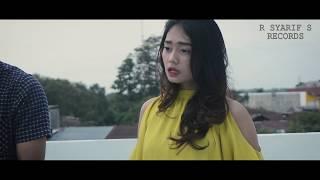 HOLAN DI ANGAN - ANGAN - Dorman Manik (Versi Akustik) cover