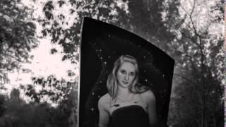 Страшные истории на ночь|кладбище
