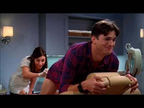 Download Aly Michalka Two and A Half Men EP 10