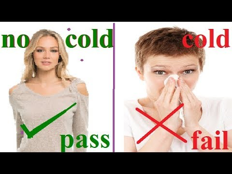 cold is enemy of exam| cold enough to chill your bones in hindi | cold effect on body with exam
