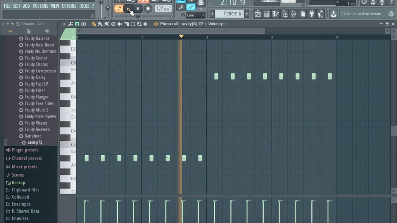 Bass boost download pc