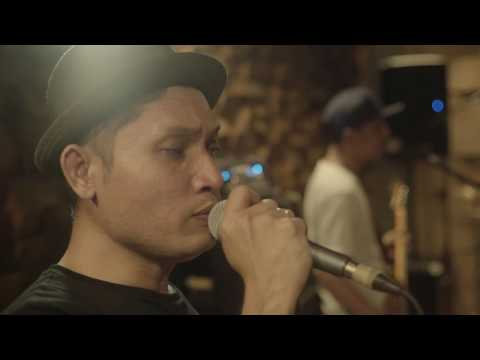 Andra & The Backbone - Panah Takdir (Live Studio Session)