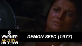 Demon Seed (Trailer)