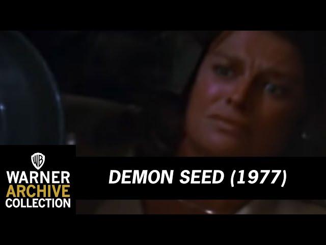devil seed full movie