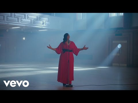 Gabrielle - Shine (Official Video)