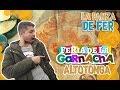 Video de Altotonga