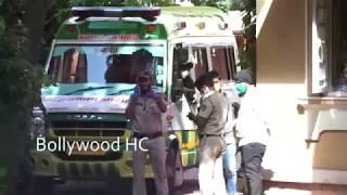 नहीं रहे  बॉलीवुड Actor  सुशांत सिंह राजपूत, देखिये  आखरी वीडियो !  Sushant Singh Rajput