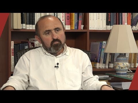Որոնք են Ղարաբաղի հարցում հայկական կողմի կարմիր գծերը