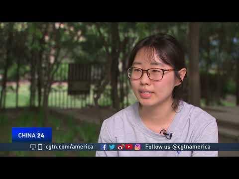 Attitudes toward sex shift away from taboo among Chinese millennials