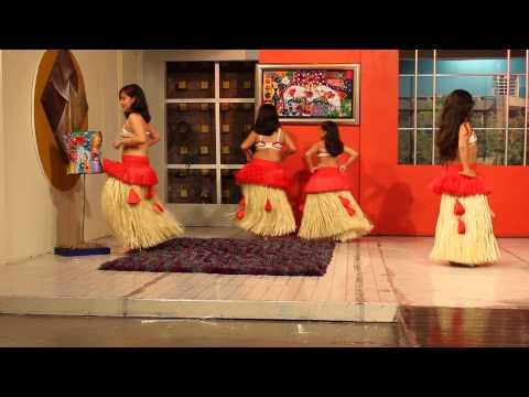 TAHITIANO TVT VILLAHERMOSA