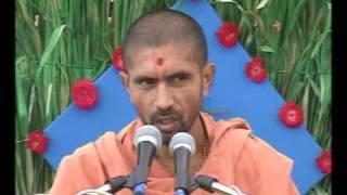 Swami ni vato english