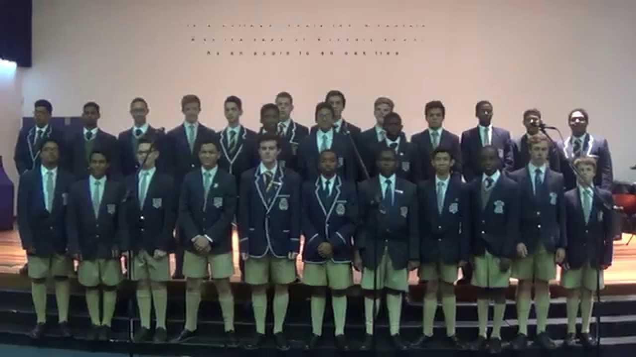 Image result for wynberg boys' high school