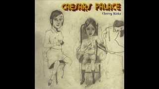 9. Caesars Palace - Fun