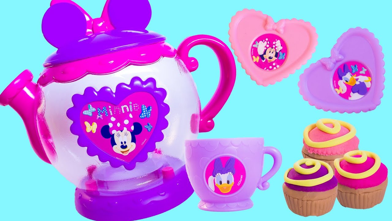 Mickey Mouse Toy Kitchen 19 Best Images About Hailey 39 S Christmas ...