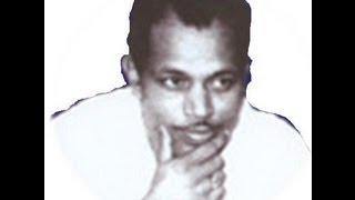 Aradhikayude Pooja Kusumam-Baburaj Padunnu