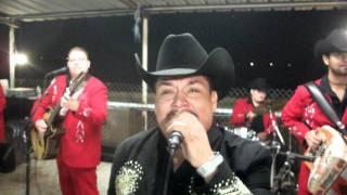 Adolfo Urias en vivo 2012 (Seran sus Hojos)