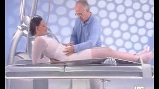LPG массаж 2
