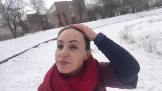 видео 40 МИНУТ БЕГА