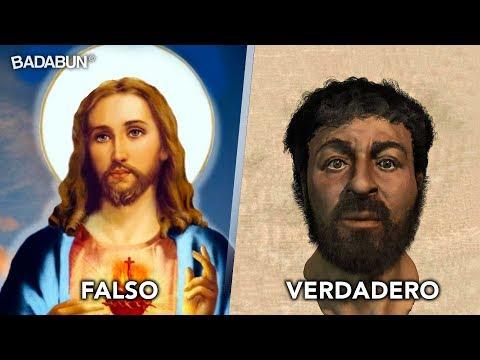 5 Mentiras de la iglesia. Se aprovechan de tu fe