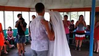 [Свадьба Марселя]